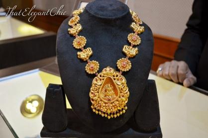 Jaipur Jewels6