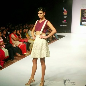 Bangalore Fashion2