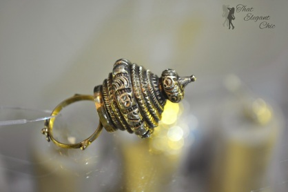 Jaipur Jewels7