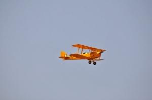 AeroIndia3