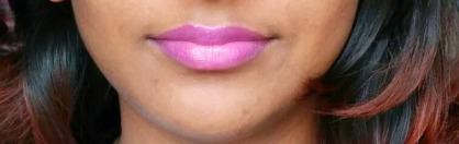 lipstic5
