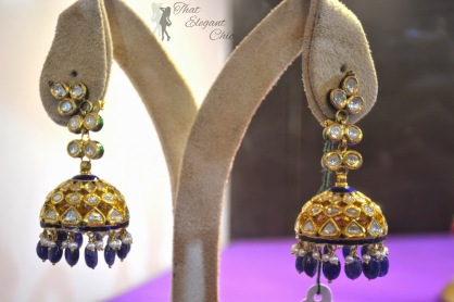Jaipur Jewels5