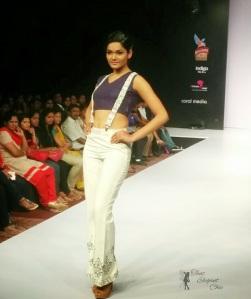 Bangalore Fashion3