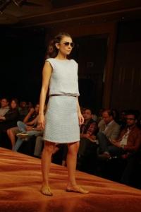 Bangalore Fashion29