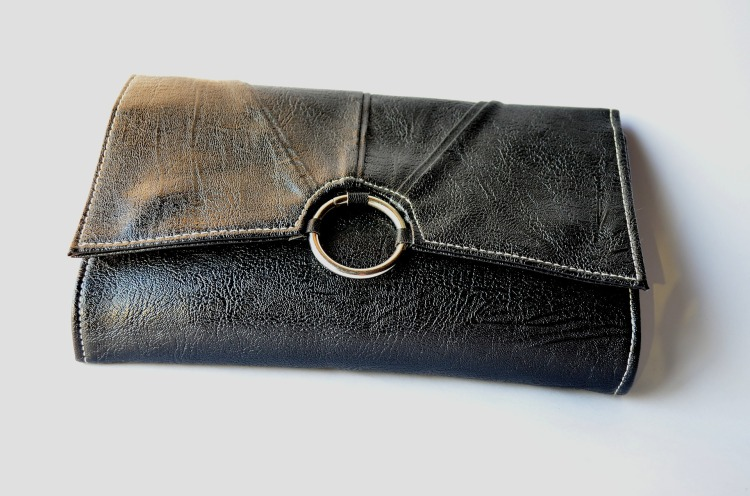 wallet-389941_1920
